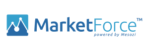 marketforce-logo
