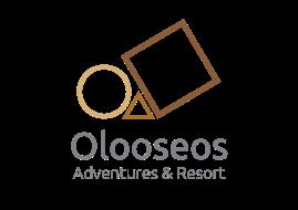 olooseos-logo.png