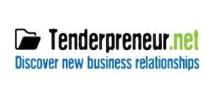 tenderpreneur-logo2-copy-2