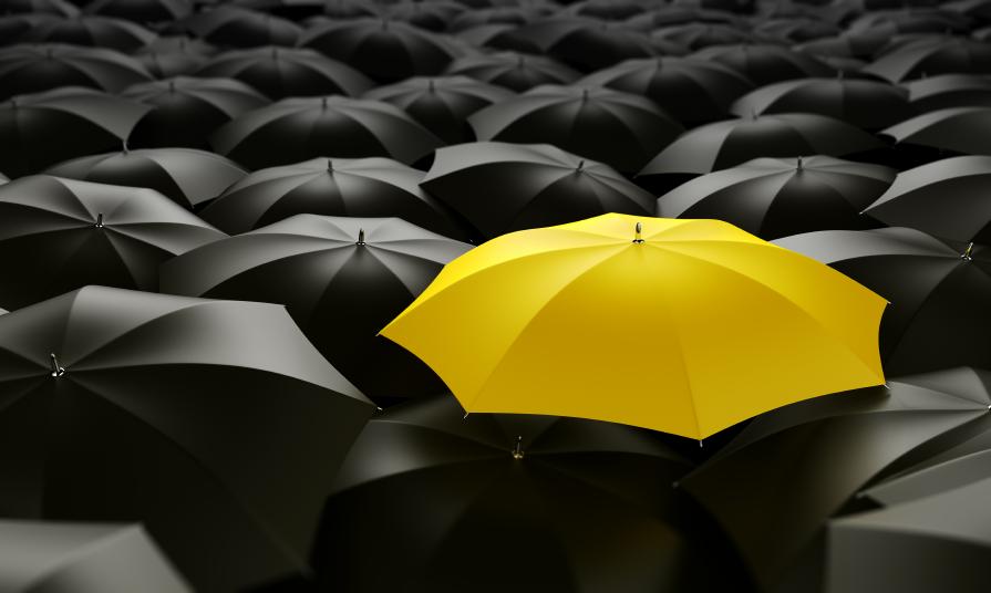 3 superb ways to stick out your business – teshmbaabu