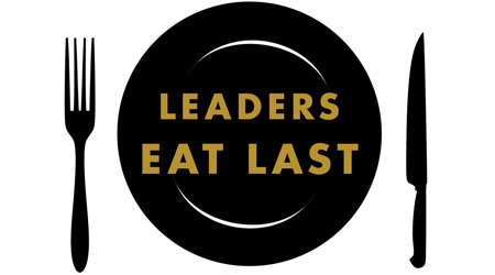 leaders-eat-last1